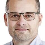 Peter Bendix Pedersen