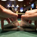 Igame er en kombineret sportsbetting-, casino og pokerudbyder med fokus på det nordlige og centraleuropæiske marked.