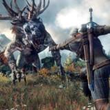 Spil-fotos til Gamer-artikel