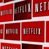 Netflix knockoutede på rekordtid den traditionelle videoudlejningskæde Blockbuster og er et eksempel på, at ny teknologi kan ændre et marked aldeles - og at konkurrencen ofte kommer fra en uventet front. Arkivfoto: Mike Blake, Reuters/Scanpix