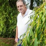 Den tidligere lægelige direktør på Hvidovre Hospital Torben Mogensen kan godt nikke genkendende til, hvordan uduelige læger kunne få lov at fortsætte deres virke, selv om deres kolleger udmærket vidste, den var gal