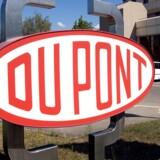 Arkivfoto. Den amerikanske kemikaliegigant Dupont har haft fremgang i andet kvartal, hvor et øget salg af produkter til landbruget har været med til at øge indtjeningen.