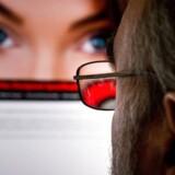 ulovlig affære dating site