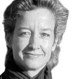 Trine Vendelboe Juul
