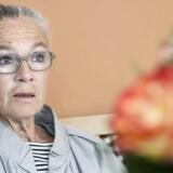 Det er mange år siden, at Ritt Bjerregaard selv tog stilling til aktiv dødshjælp, og hendes holdning har fået ny relevans, efter at hun har fået at vide, at hun er uhelbredeligt syg af kræft.