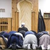 Fredens Moské har nu nedlagt et sharia-råd, der nægtede en kvinde muslims skilsmisse fra sin voldelige mand.