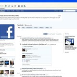 Der er penge i Facebook - hvis man er i ejerkredsen.