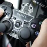 Selvom Sony ikke vil fortælle, hvornår PS4 kommer, går rygterne om, at den er planlagt til 2012. Foto: Yuriko Nakao