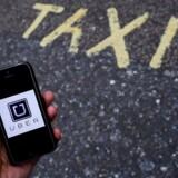 Kørselstjenesten Uber indstiller deres forretning i den næstmest befolkede provins i Canada, Quebec, fra midten af oktober.