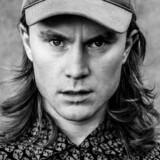 Bisse aka. Thorbjørn Radisch Bredkjær - dansk musiker