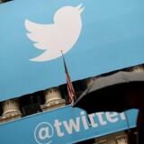 Twitters medstifter og administrerende direktør, Jack Dorsey, overvejer at hæve grænsen for et tweet fra 140 tegn til 10.000 tegn.