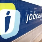 Jobcentrene har indtil nu ikke haft sikker, forskningsbaseret viden om, hvad der skal til for at få de svageste kontanthjælpsmodtagere i job, lyder det fra forskere bag ny undersøgelse. Men den viden kommer nu, lover de. Arkivfoto. Free/Www.colourbox.com