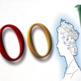 Både Google og Apple forsvarer sig nu over for skatteanklagerne fra EU's konkurrencemyndigheder og mener, at de bliver uretmæssigt forfulgt.