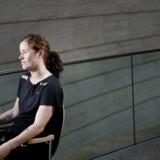 Mette Gravholt annullerer sin kontrakt med Neckarsulmer.