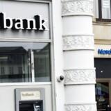 Arkivfoto. Sydbank og de 59 øvrige Totalkredit-banker er i gang med at udvikle en ny realkreditplatform, der skal digitalisere og optimere forretningen.