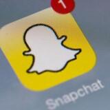 Indtil videre fungerer Snapcash kun i USA, men nu spekuleres der herhjemme i, om Snapcash vil udfordre bankernes mobilbetalingstjenester MobilePay og Swipp og vende op og ned på det danske betalingsmarked.