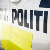 Eksborgmester og landstingsmedlem 73-årige Jakob Sivertsen er dømt for at dræbe sin niece med bjørneriffel.