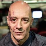 """Jimmy Jørgensen er en af frontfigurerne i teaterkoncerten """"Imagine"""", der spiller på Aveny-T frem til 12. december."""