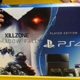 De fleste computerspil købes nu digitalt, men der er stadig salg i de fysiske spil ude i butikkerne. Arkivfoto: Andrew Yates, AFP/Scanpix