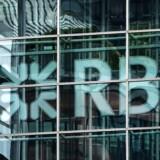 Arkivfoto. Royal Bank of Scotland flopper på nogle punkter i stresstest og skal levere en ny kapitalplan.