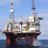 Prisen på at producere olie fra det store norske Johan Sverdrup-felt beregnes lige nu til omkring 30 dollar per tønde, fortæller svenske Lundin Petroleum, der er partner med A.P. Møller-Mærsks Maersk Oil i feltet, i sit regnskab for andet kvartal.