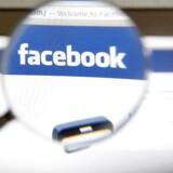 Det bliver mere og mere udbredt, at virksomheder tjekker blandt andet Facebook-profiler og finkæmmer CVer på potentielle kommende medarbejdere.