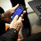DR har sammen med hjemmesiden Mybanker testet otte udbydere af kviklåns hjemmesider for at se, om de giver de rigtige informationer om deres lån.