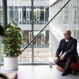 Lektor i filosofi ved Københavns Universitet Morten Ebbe Juul Nielsen er fortaler for aktiv dødshjælp og mener, at politikere og etisk råd bør gør mere for at legalisere aktiv dødshjælp i Danmark.