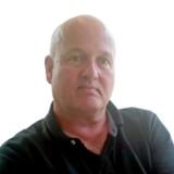 Peter Berggreen