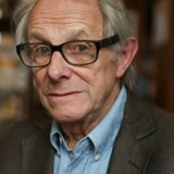 Interview med Ken Loach.