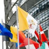 Fremover får de enkelte EU-lande mere indsigt i, hvor meget de multinationale firmaer betaler i skat.