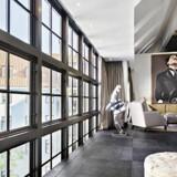 1. Store Strandstræde 18A, 1255 København K. Pris: 50.000.000 kr. For denne bolig skal der betales 14.579 kr. i grundskyld. Foto: Ilan Brender/DIAKRIT