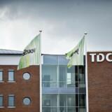 En dom fra landsretten betyder, at telegiganten TDC skal betale, når der etableres en fiberforbindelse til husstande.