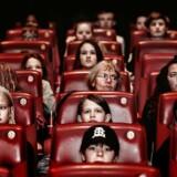 Nye teknologiske tilbud giver dyrere billetter i biograferne, men selv om folk oplever det som dyrere, er priserne ikke steget synderligt de seneste år, fastholder biograferne.