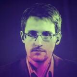 EU-Domstolen skal afgøre, om den såkaldte »Safe harbour«-aftale (sikker havn) er tilstrækkelig beskyttelse mod overvågning i lyset af den tidligere efterretningsansatte Edward Snowdens afsløringer af massiv amerikansk overvågning via den skandaleramte efterretningstjeneste NSA.