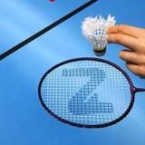 Ved ketsjersport som tennis, badminton og bordtennis er det forudseenheden, der er i højsædet. Men her træner du også din præcisionsevne. Free/Colourbox