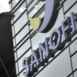 Det franske medicinalselskab Sanofi investerer 300 mio. euro i at udvide selskabets grund i Geel i Belgien.