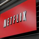 42 procent af danskerne er tilmeldt en eller anden form for streamingtjeneste som fx Netflix, viser ny undersøgelse.