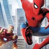 Superhelten Spider-Man er blevet gestaltet af flere forskellige skuespillere. Her er det Tom Holland, der er trukket i masken i »Spider-Man Homecoming« fra 2017.