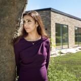 Der er udsigt til lavere ydelser for de mange flekslånere, som skal have ny rente fra april, siger Sonia Khan, seniorøkonom i Realkredit Danmark.