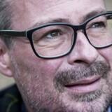 Nationalmuseets direktør, Rane Willerslev, har fjernet sin vicedirektør fra posten efter tre års røde regnskaber og budgetrod.