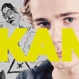 Den norske serie Skam slutter efter fjerde sæson, der får den elskede Sana som hovedperson. Free/Foreningen Norden /nrk P3