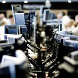 Den danske regnskabssæson tager for alvor fart i indeværende uge med rapporter fra fire C20-selskaber, begyndende tirsdag med tal fra DSV.