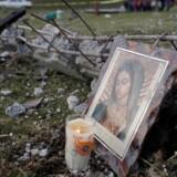 Det, der tilsyneladende ligner en ulykke, skete i forbindelse med forberedelserne til en religiøs festival 15. maj i delstaten.