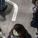 Telenor mister mobilkunder.