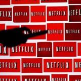 Netflix henter flere nye kunder ind end forventet. Til gengæld koster udvidelsen med flere lande dyrt. Arkivfoto: Mike Blake, Reuters/Scanpix