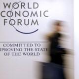 I forbindelse med årsmødet i World Economic Forum har bl.a. flere danske topledere betonet, hvor vigtigt det er for både virksomheder og lande at kunne omstille sig til – og udnytte mulighederne i – den digitale tidsalder.