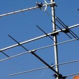 Flere end en halv million danske husstande kan lige nu ikke selv vælge, hvem der skal levere TV til dem - men det bliver ændret fra årsskiftet for de fleste. Arkivfoto: Morten Dueholm, Scanpix