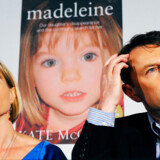 De har været gennem et dobbelt helvede. Madeleine McCanns forældre, Kate and Gerry McCann, mistede først en datter, og derefter er de siden uforskyldt blevet hængt ud for drabet. Nu håber tysk og britisk politi at have et gennembrud, fortalte den tyske chefefterforsker onsdag aften på tysk TV.