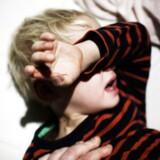 Arkivfoto: Onsdag kom det frem, at en 46-årig ansat i en daginstitution i Albertslund er sigtet for at have begået overgreb mod op til 24 børn. Der er primært tale om børn i børnehavealderen, både nogen som går i daginstitutionen og nogen, som tidligere har gået der, men også mod børn i den spejderklub, hvor manden arbejder som frivillig.